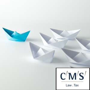 CMS-Leadership-PI-300x300