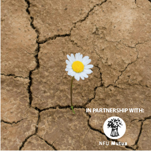 foundations of resilience NFU