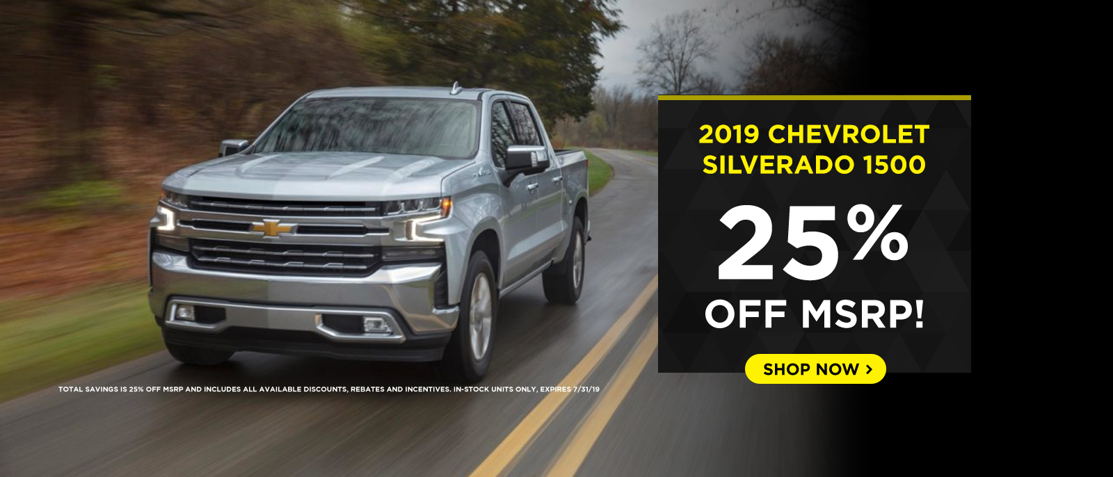 Newport Chevrolet Buick Gmc A Claremont Lebanon And Concord Nh Chevrolet Buick And Gmc Dealer Alternative