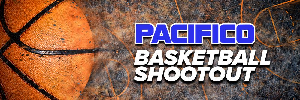 pacifico auto group basketball shootout promo image
