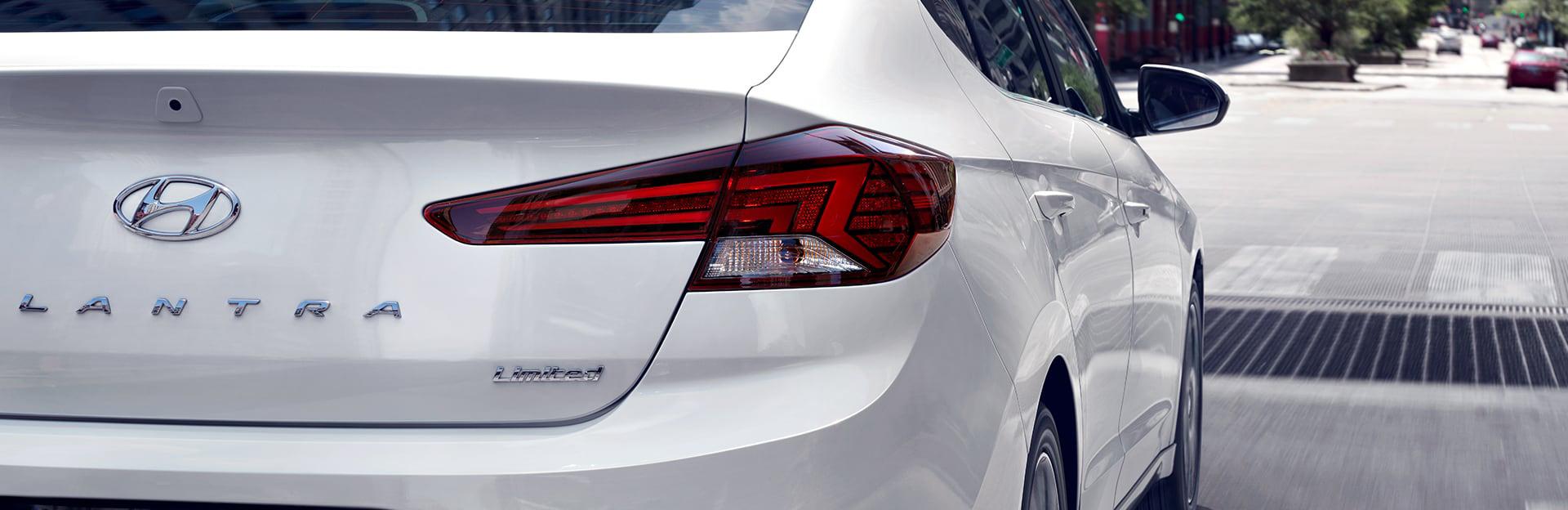 Hyundai student rebate