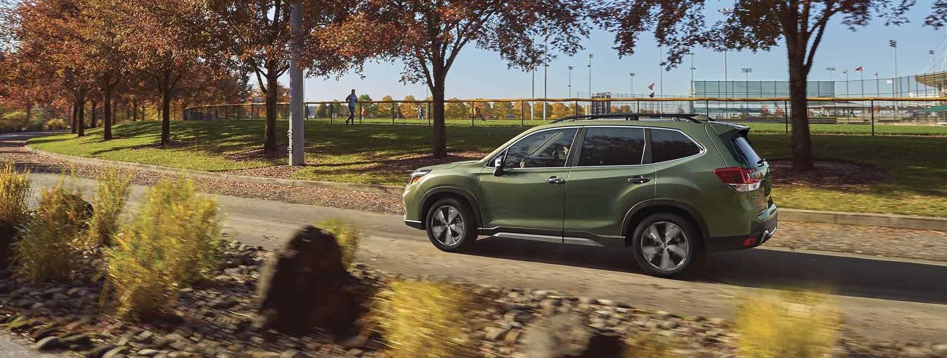 Subaru Dealer Near Me >> Princeton Subaru Dealer