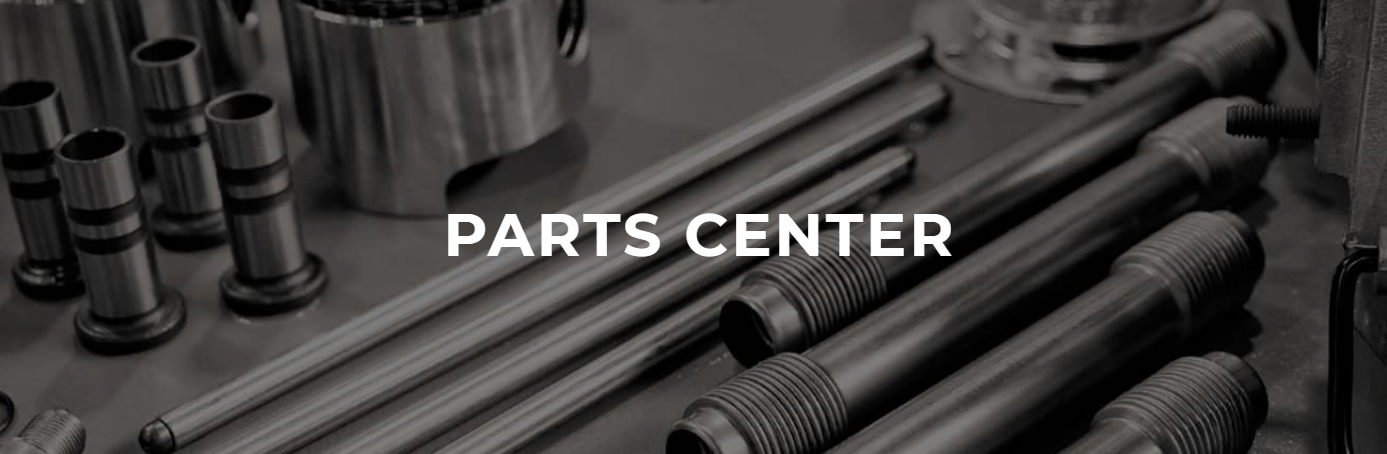 Toyota Performance Center >> Genuine Toyota Parts Performance Toyota Near Lancaster