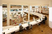 T18%20bibliotheek%20groot