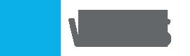 wrts-logo