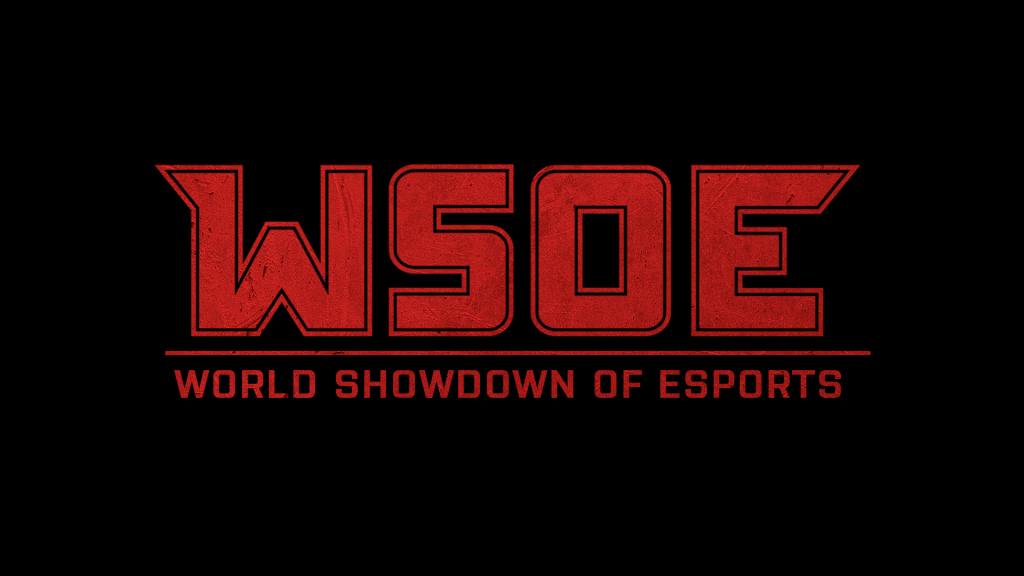 World_Showdown_of_Esports