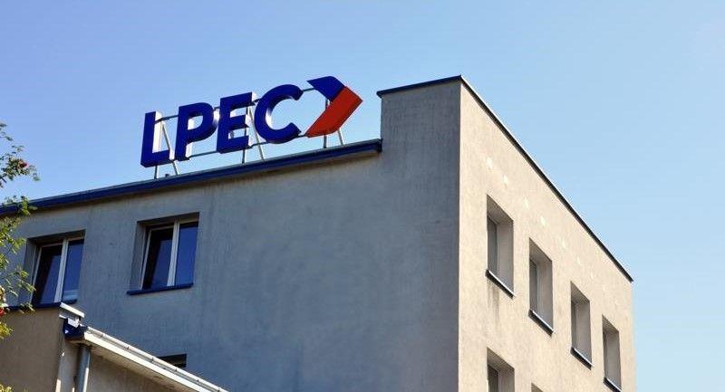 Zmiany u ciepłowników. LPEC ma nowego prezesa - Zdjęcie główne