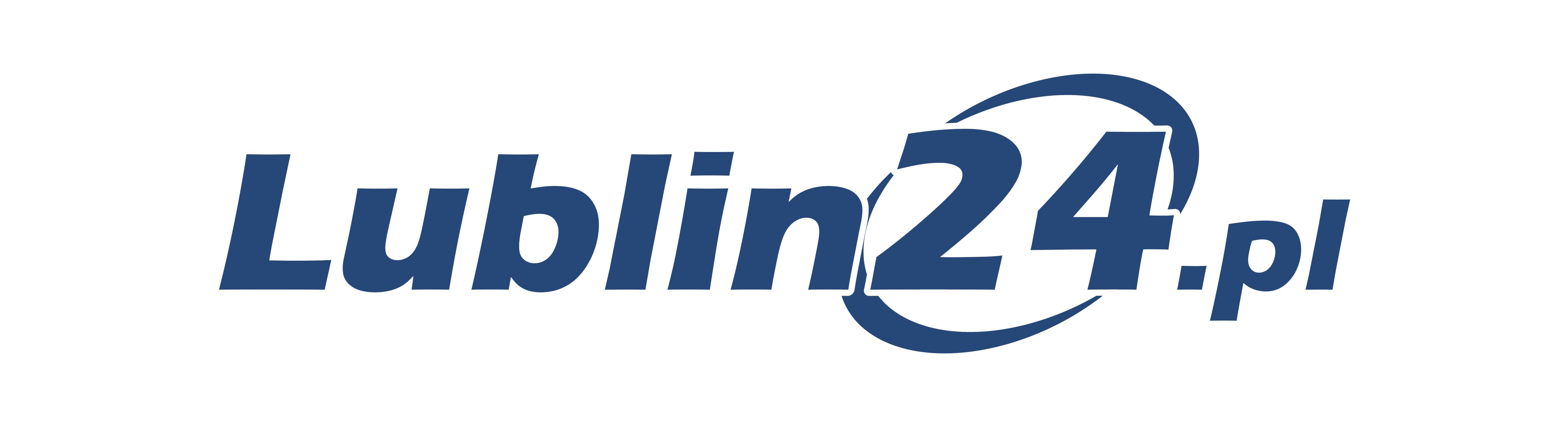 Lublin24.pl - Najszybszy portal w mieście