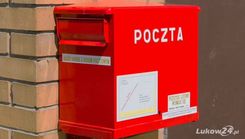 Organizacje społeczne:  Żądanie list wyborców jest niezgodne z prawem - Zdjęcie główne