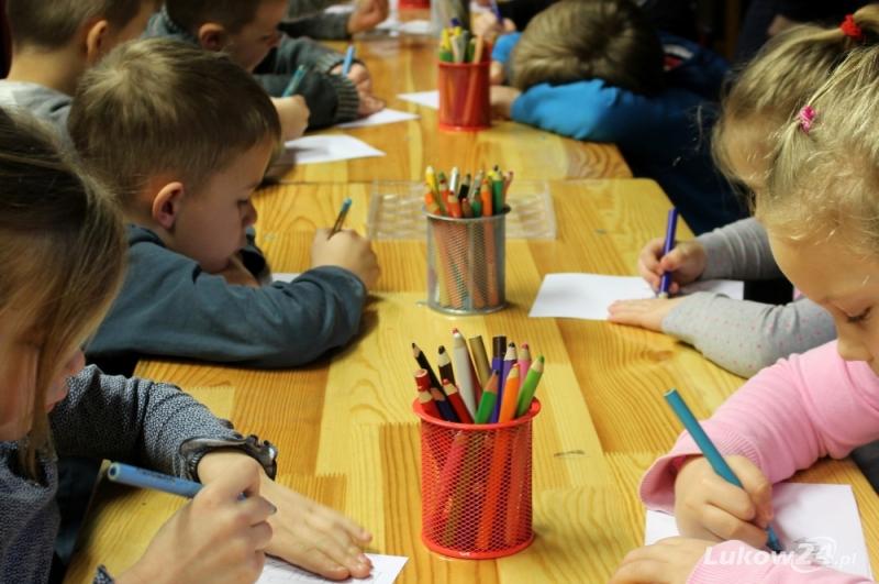 Czy łukowskie przedszkola zostaną otwarte? - Zdjęcie główne