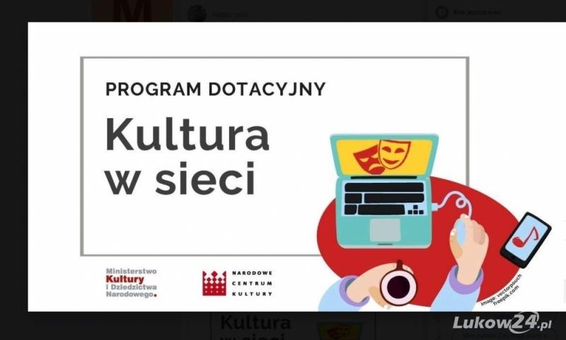 """Muzeum Henryka Sienkiewicza w Woli Okrzejskiej otrzymało dotację na  """"Multimedialną podróż w rodzinne strony Henryka Sienkiewicza""""   - Zdjęcie główne"""