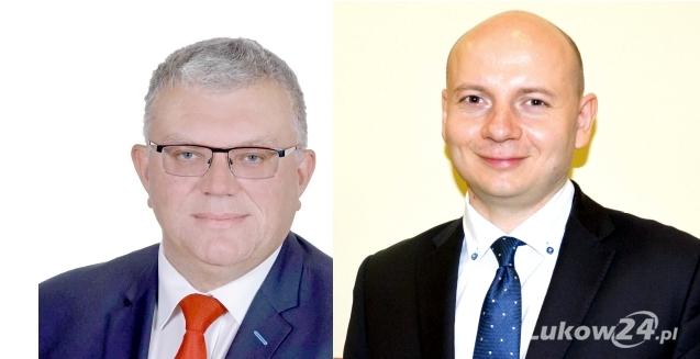"""Radny Szczygieł  z PiS o """"strzelaniu do terrorystów"""". Cybulski: """"podżeganie do nienawiści"""" - Zdjęcie główne"""