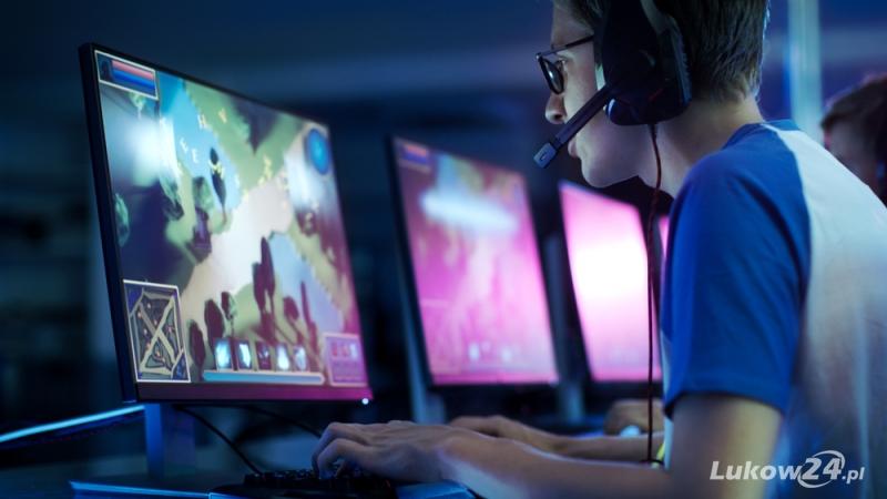 Najlepsza oferta internetu dla miłośników rozrywki - Zdjęcie główne