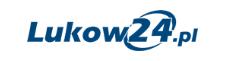 Łuków24.pl - Jesteśmy dla Ciebie, mówimy o Tobie!