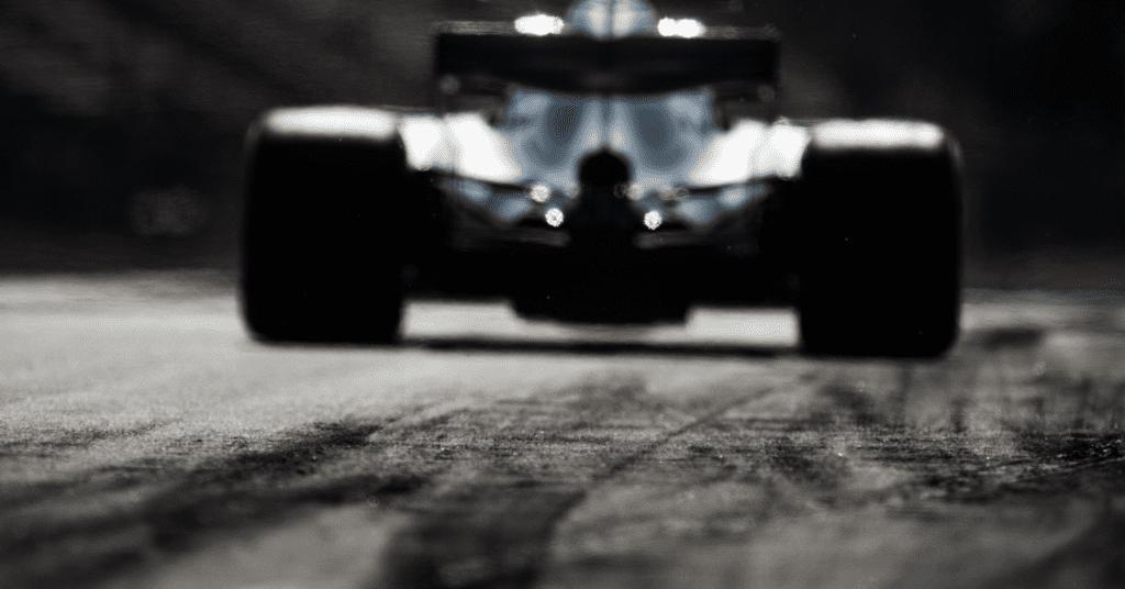 Hermann Tilke Set To Design Saudi Race Track © XPB Images