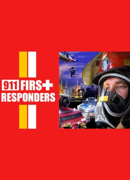 911: First Responders | WTFast Games and Apps