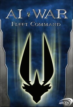AI War: Fleet Command   WTFast Games and Apps
