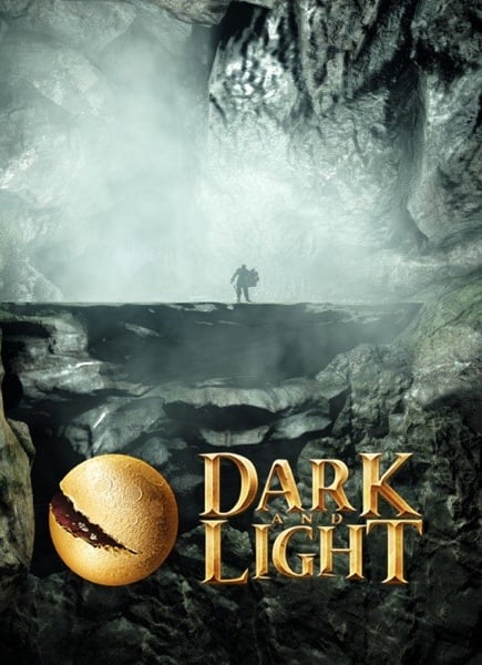 Dark and Light - WTFast