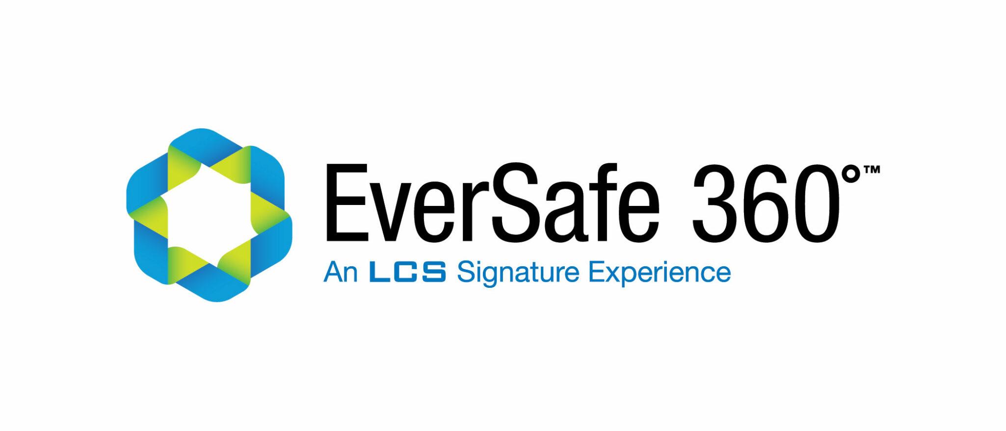 EverSafe 360°