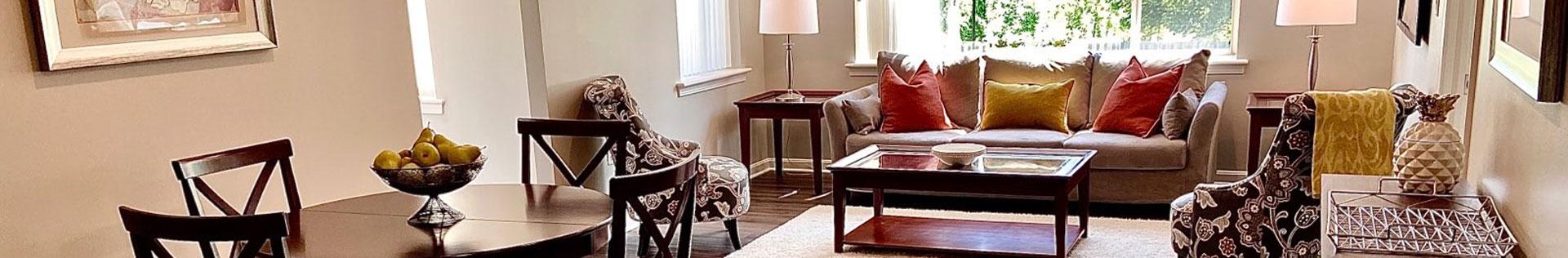 Independent Living Floor Plans Monarch Landing