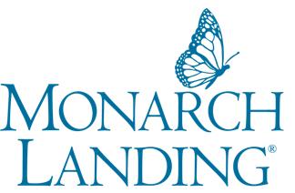 Monarch Landing