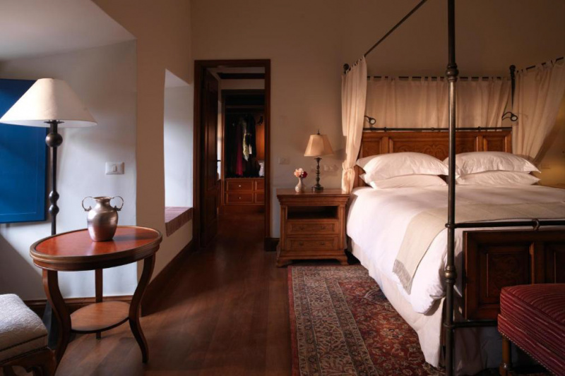 Belmond Hotel Palacio Nazarenas