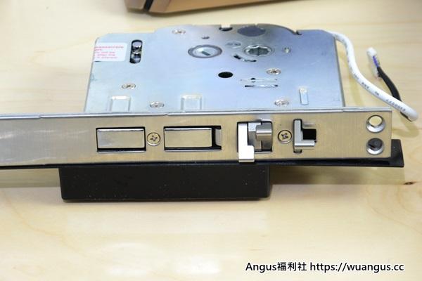 SHS-P718