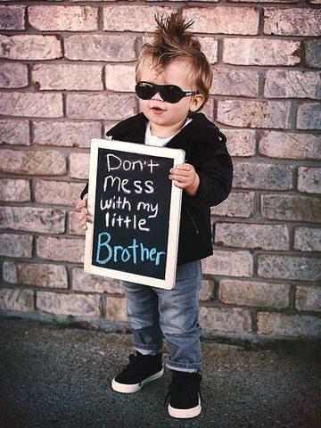 Big brother zwangerschapsaankondigingen