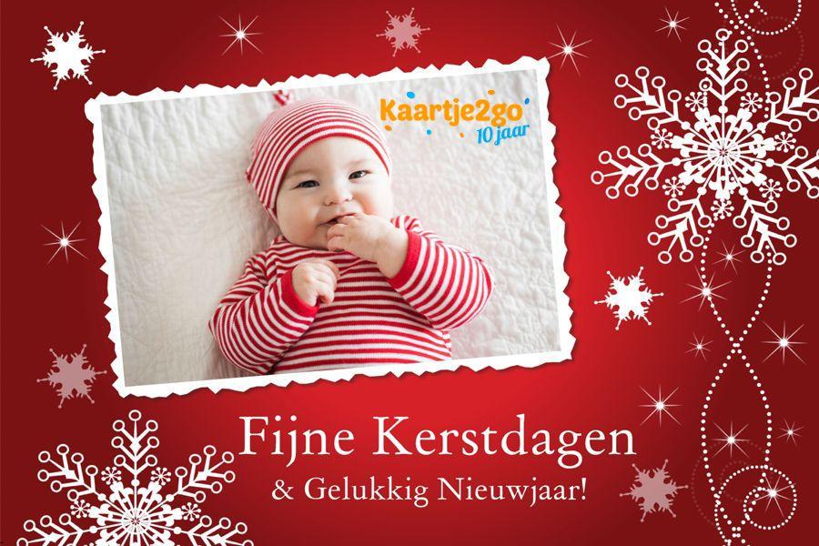 kerstkaart-met-lieve-baby-erop-van-kaartje2go