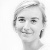 Babette Bais-arts-onderzoeker Bright Up studie_50x50