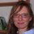 Elseline Hoekzema Onderzoekster Zwangerschap en de hersenen