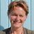 Sandra Dieben, fertiliteitsarts