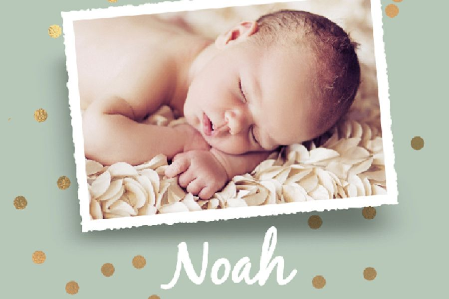 top5-geboortekaartjes