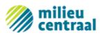 Logo Milieu Centraal