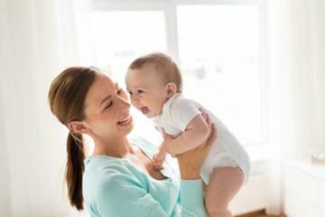 Tips om geld te (be)sparen voor je baby