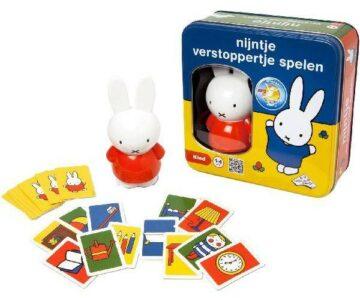 Wonderbaarlijk Het leukste speelgoed voor je baby van 1 jaar – 24Baby.nl VK-78