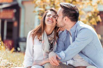 Vrouw gebruikt prikpil als anticonceptiemethode