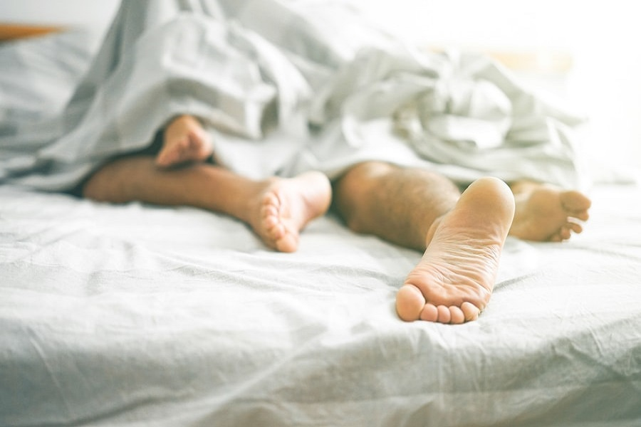Stel moet morning-afterpil gebruiken na onveilige seks