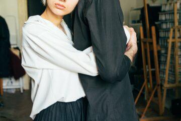 verdriet na vroege miskraam