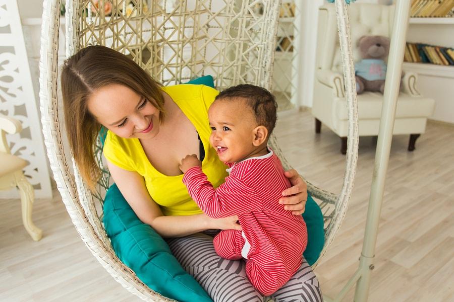 baby 20 weken oud babykleding