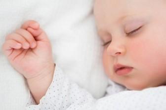 shopgids-babykamers-ledikant-matras