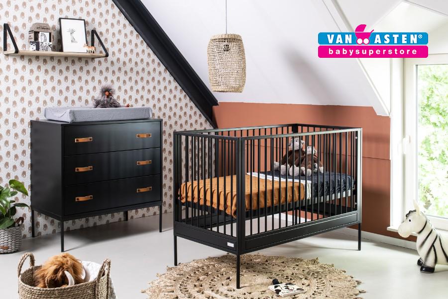 Tweedehands Baby Kamers.Babykamer 24baby Nl