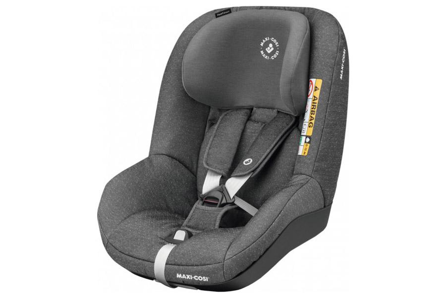 Maxi-Cosi Pearl autostoel