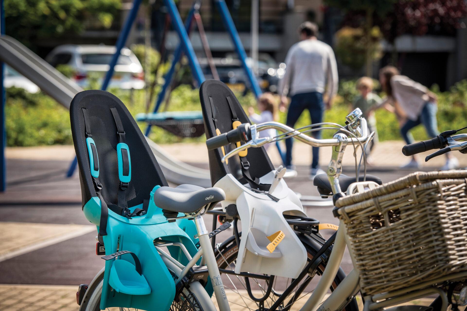 Beste Fietsstoeltje kopen: waar let je op? – 24Baby.nl JB-38