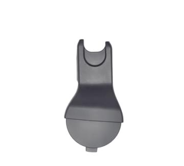 Adapters autostoel Easywalker