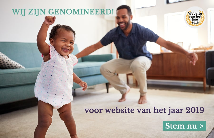 Website vh jaar 2019