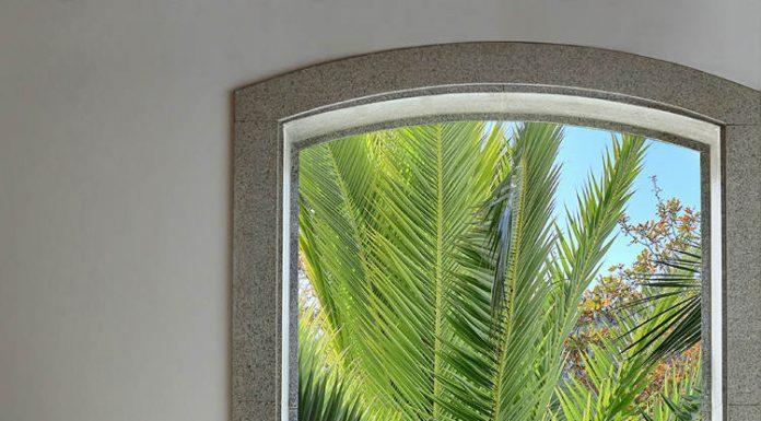 Estas son algunas tendencias de interiorismo 2019 que podrán ayudarte a redecorar tu hogar sin gastar demasiado tiempo o dinero.