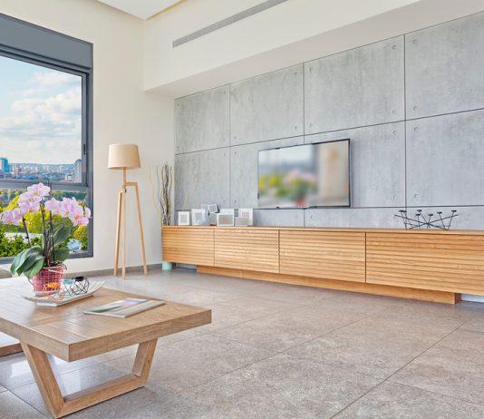 Existen ciertos aspectos del Diseño de Interiores que no debemos olvidar a la hora de concebir un proyecto de remodelación o de construcción.