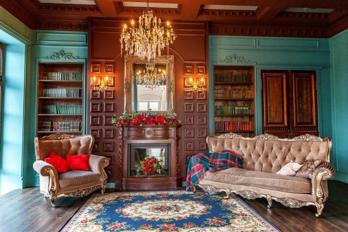 A menudo confundimos la decoración Retro o Vintage como una misma, pero en realidad tienen características distintas entre ellas.
