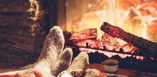La temporada invernal se avecina y cada vez cuesta más calentar la casa, aquí te decimos cómo hacerlo sin desperdiciar nada.